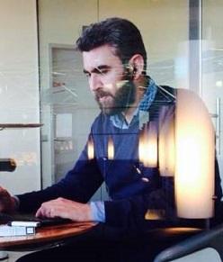 Özgür Nuri DEMİR