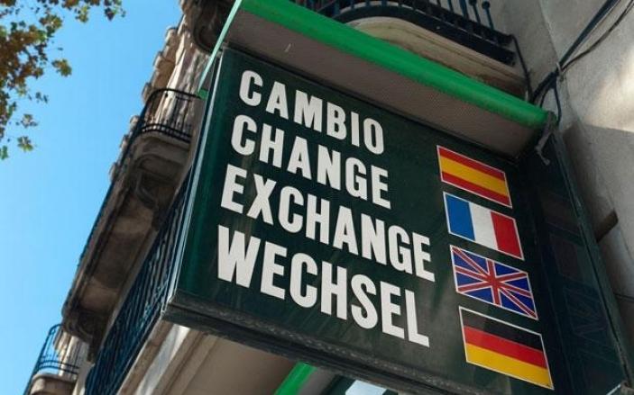 Yurt dışında nakit ve kredi kartı kullanımı hakkında tüyolar
