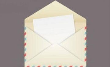 AGH Motivasyon Mektubu Nasıl Yazılır