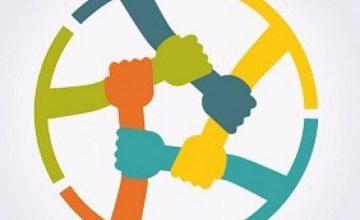 STÖ'ler İçin 6 En İyi Ekip Yönetim Uygulaması