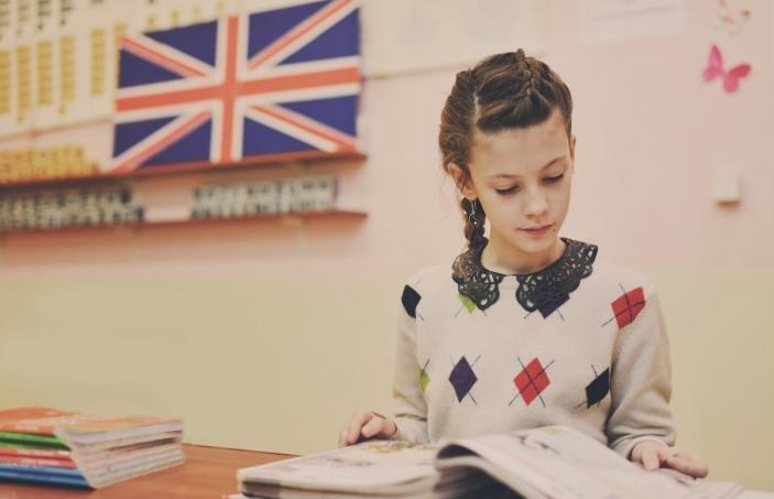 Ücretsiz Yabancı Dil Öğrenmek İsteyenler Buraya