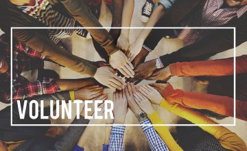 Avrupa Gönüllü Hizmeti (AGH) Akreditasyonu