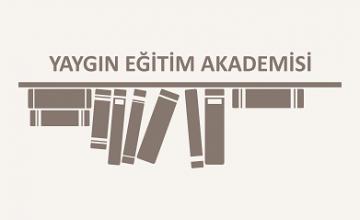 Yaygın Eğitim Akademisi