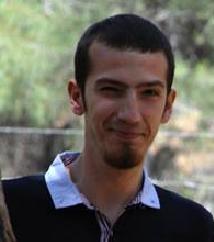 Ahmet Mustafa DOĞAN