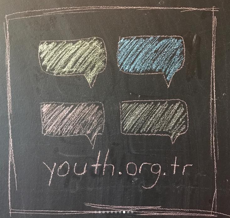 Arzu, Polonya'daki AGH Deneyimini Sizler İçin Anlattı